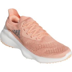 adidas Futurenatural Shoes Women ambient blush/grey five/wonder white